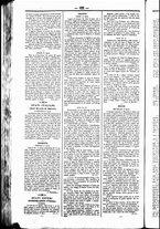 giornale/UBO3917275/1850/Settembre/10