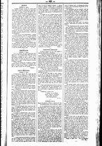giornale/UBO3917275/1850/Settembre/11