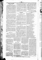 giornale/UBO3917275/1850/Settembre/12