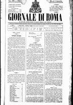 giornale/UBO3917275/1850/Settembre/13