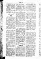 giornale/UBO3917275/1850/Settembre/14
