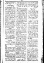 giornale/UBO3917275/1850/Settembre/15