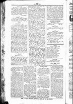 giornale/UBO3917275/1850/Settembre/16