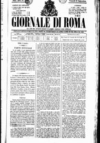giornale/UBO3917275/1850/Settembre/17