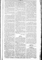 giornale/UBO3917275/1850/Settembre/19