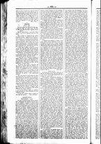 giornale/UBO3917275/1850/Settembre/2