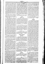 giornale/UBO3917275/1850/Settembre/3