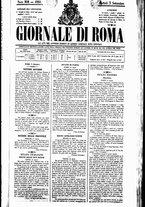 giornale/UBO3917275/1850/Settembre/5