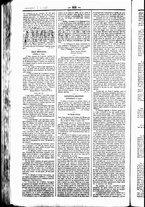 giornale/UBO3917275/1850/Settembre/6