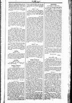 giornale/UBO3917275/1850/Settembre/7