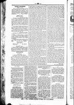 giornale/UBO3917275/1850/Settembre/8