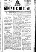 giornale/UBO3917275/1850/Settembre/9