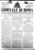 giornale/UBO3917275/1851/Agosto/1