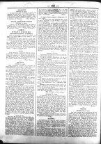 giornale/UBO3917275/1851/Agosto/10