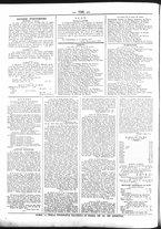 giornale/UBO3917275/1851/Agosto/100