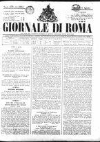 giornale/UBO3917275/1851/Agosto/13