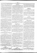 giornale/UBO3917275/1851/Agosto/15
