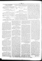 giornale/UBO3917275/1851/Agosto/16