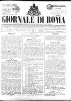 giornale/UBO3917275/1851/Agosto/17