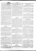 giornale/UBO3917275/1851/Agosto/19
