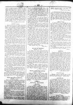 giornale/UBO3917275/1851/Agosto/2
