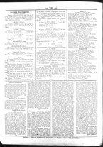 giornale/UBO3917275/1851/Agosto/20
