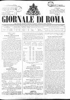 giornale/UBO3917275/1851/Agosto/21