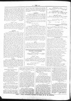 giornale/UBO3917275/1851/Agosto/24