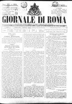 giornale/UBO3917275/1851/Agosto/25