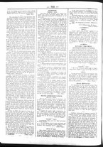 giornale/UBO3917275/1851/Agosto/26