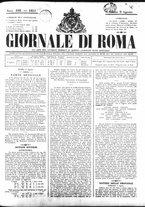 giornale/UBO3917275/1851/Agosto/29
