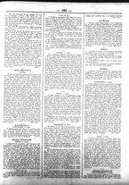 giornale/UBO3917275/1851/Agosto/3