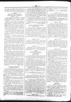 giornale/UBO3917275/1851/Agosto/30