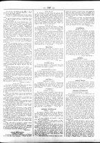 giornale/UBO3917275/1851/Agosto/31