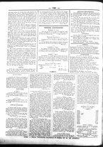 giornale/UBO3917275/1851/Agosto/32