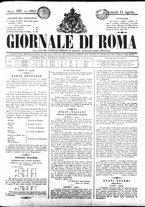 giornale/UBO3917275/1851/Agosto/33