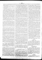 giornale/UBO3917275/1851/Agosto/38