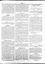 giornale/UBO3917275/1851/Agosto/39