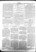 giornale/UBO3917275/1851/Agosto/4