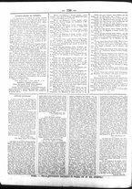 giornale/UBO3917275/1851/Agosto/40