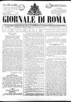 giornale/UBO3917275/1851/Agosto/41