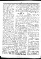 giornale/UBO3917275/1851/Agosto/42