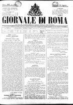 giornale/UBO3917275/1851/Agosto/45