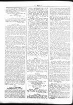 giornale/UBO3917275/1851/Agosto/46