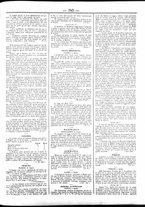 giornale/UBO3917275/1851/Agosto/47