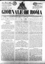 giornale/UBO3917275/1851/Agosto/5