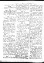 giornale/UBO3917275/1851/Agosto/50