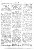 giornale/UBO3917275/1851/Agosto/51