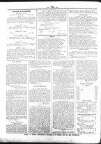 giornale/UBO3917275/1851/Agosto/52