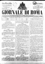 giornale/UBO3917275/1851/Agosto/53